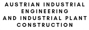 Austrian industrial engineering and industrial plant construction